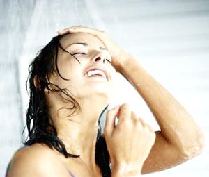 4074-Showers-Inci-3