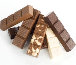 Cokolada1