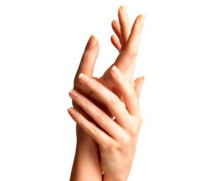 HP-Ellen-Hands-final-1-10