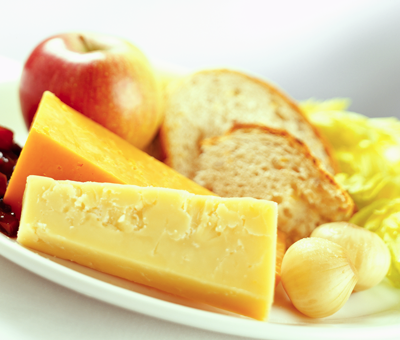 HQ-Cheese-Images-(85)