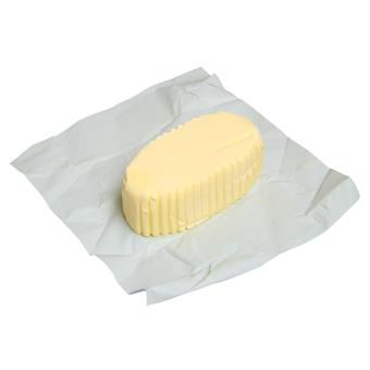 Margarin1