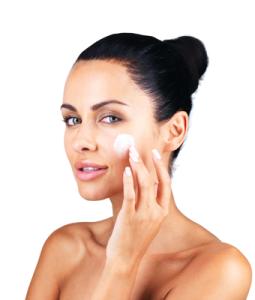 Stem-Cells-Face-Cream