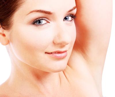 armpit-rashes
