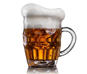 beer_02