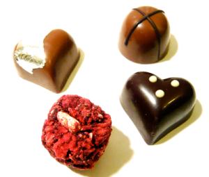 choco-love-box-chocs-1