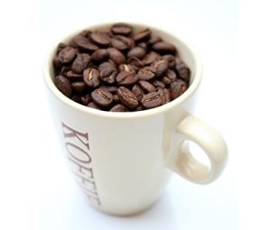 coffe-(143)