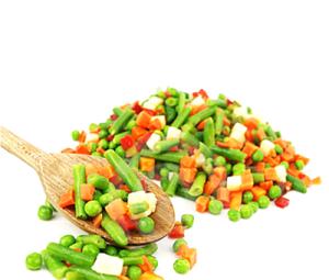 frozen-mixed-vegetables-18347259