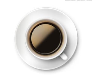 kavica