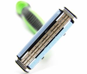 arfo044-brijaci