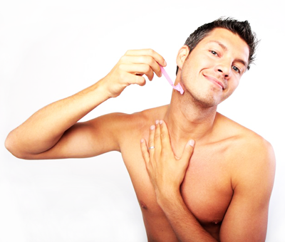 arfo051-losion-posle-brijanja