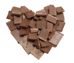 arfo052-cokolada