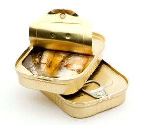 arfo053-sardine