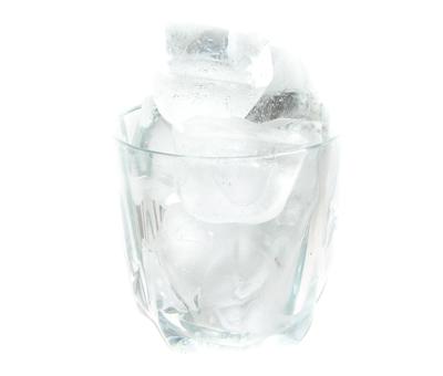 arfo054-vodka