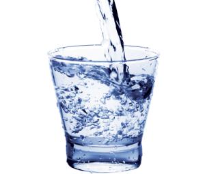 arfo073-gazirana-voda