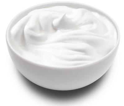 arfo091-jogurt