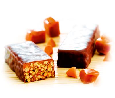arfo092-cokoladice