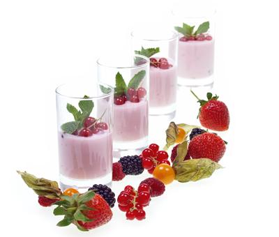 arfo095-vocni-jogurti