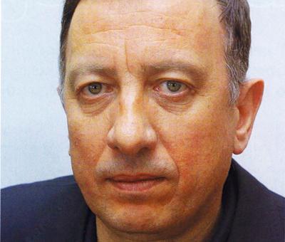 arin-04-ivanovic