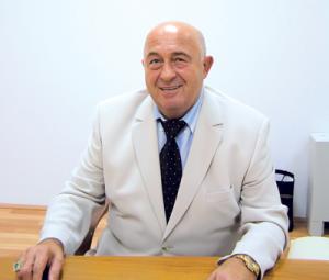 arin063-ivan-katavic