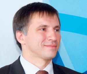 arin066-Ivan-Nesterenko-1