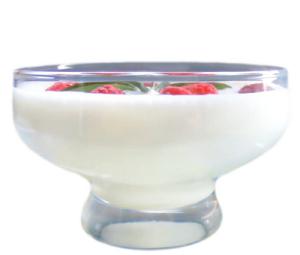 arre045-jogurtt