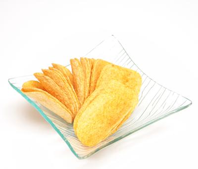 arre046-chips