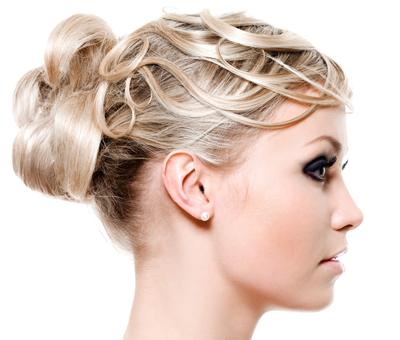 arre051-proizvodi-oblikovanje-kose