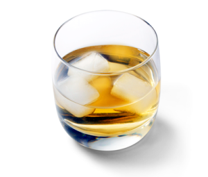 arre077-viski
