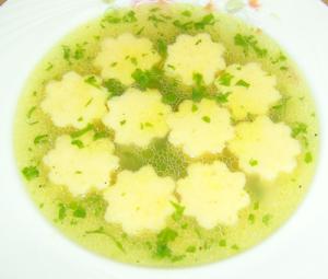 arre088-supa