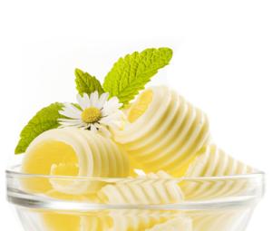 arre090-maslac
