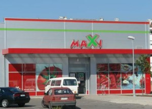 v26112013-maxicg