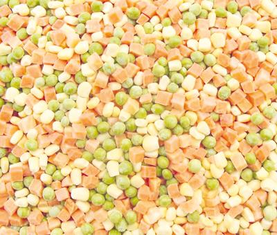 arfo0102-smrznuto-povrce