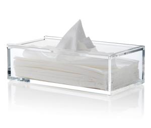 arfo0103-papirne-maramice
