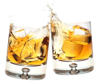 arfo0103-viski