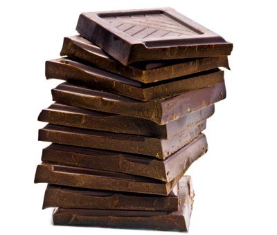arfo0104-cokoladne-table