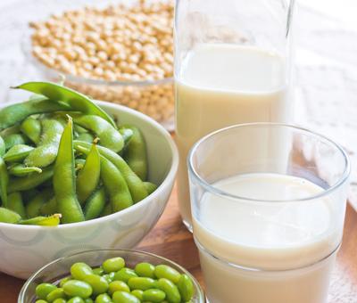 arre0101-sojino-mleko