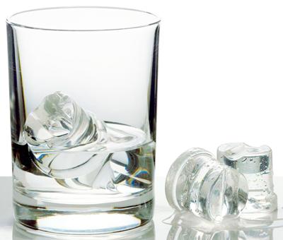 arre0104-vodka