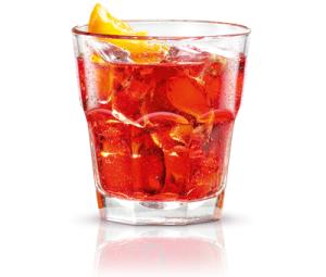 arre096-drink