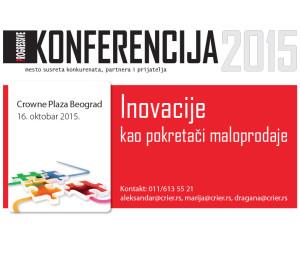 Konferencijja-za-MAIL