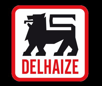 v1732014-delhaize