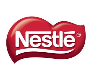 362014-nestle