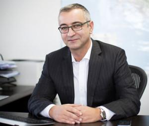 MichailOrfanoudakis
