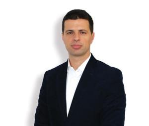 Slobodan-Vasilic