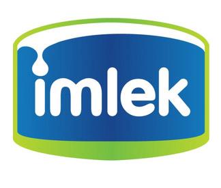 1562015-imlek