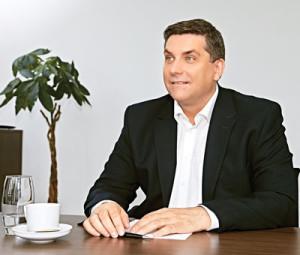 LitschkaIntervju