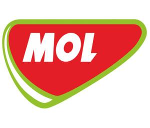 2472015-mol