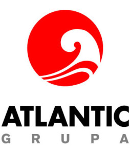31.07.2015.---atlantic-grupa-logo