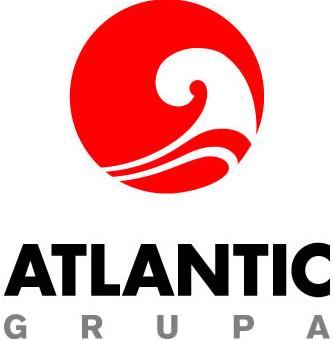 31.07.2015.---atlantic-grupa-logo