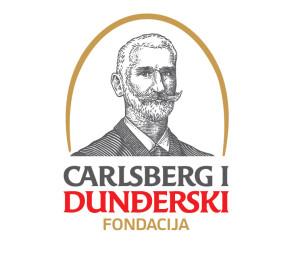 482015-carlsberg