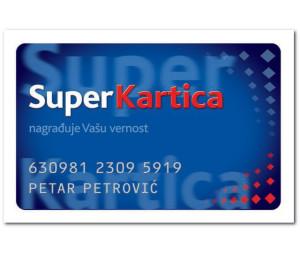 04.09.2015.-SUPER-KARTICA-(3)